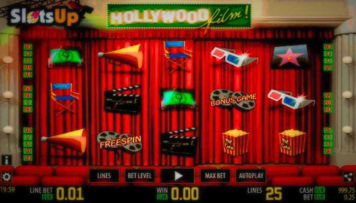 zodiac anakatech Slot Machine