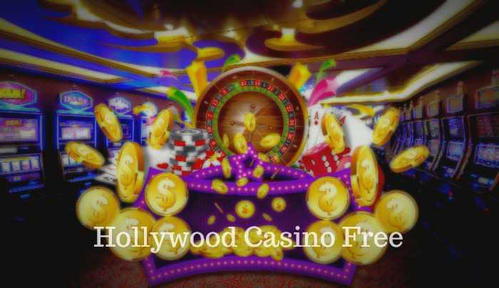 New Relax Holiday Casino Game: Christmas Santa Slot